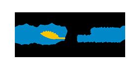 Museo Ciencias Naturales Logo