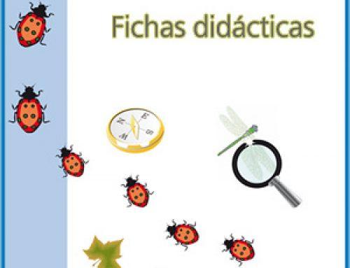 Curso: Buenas prácticas en calidad de datos de biodiversidad y su publicación