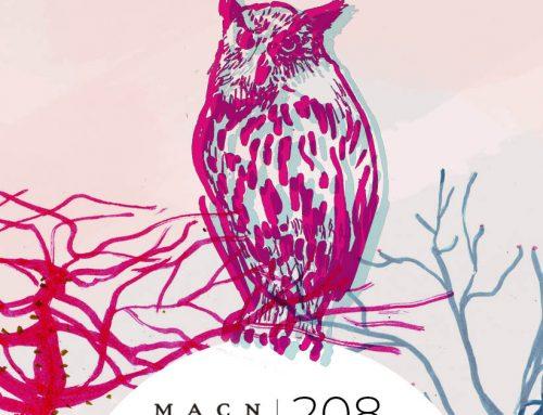 208° Aniversario del Museo